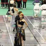 全日本美容選手権