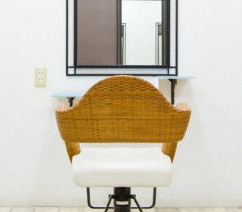 山口県 熊毛郡平生町・光市・柳井市の美容室・ヘアサロン、美容室ハナミズキ ヘッドスパやエクステなども人気です。
