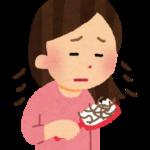 hanamizukinの3分で分かる!『秋の抜け毛』について!